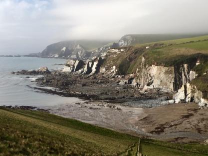 devon-cliffs